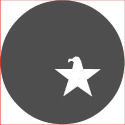 resphorensics Logo