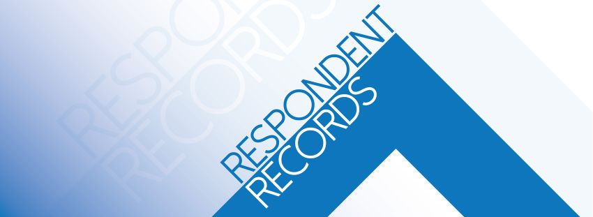 respondentrecords Logo