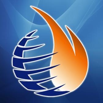 World Revival Network Logo