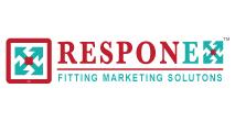 Responex Logo