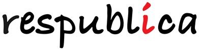 Respublica Consulting Logo