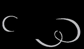 ReStem Biotech Logo