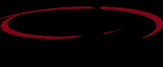 restorationartechs Logo