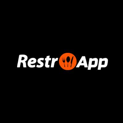 Restro App Logo