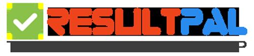 resultpal Logo