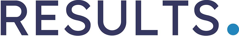 results-com Logo