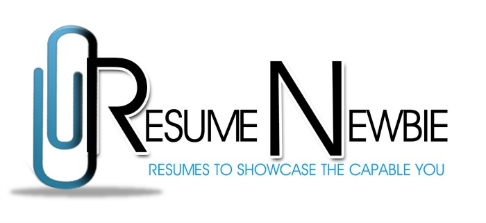 resumenewbie Logo