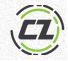 resumeparsingtool Logo