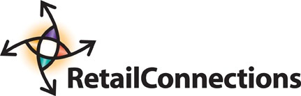 RetailConnections Logo