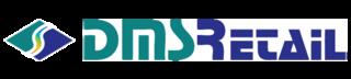 DMSRetail Inc. Logo