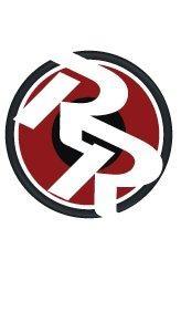 Retail Radio Logo