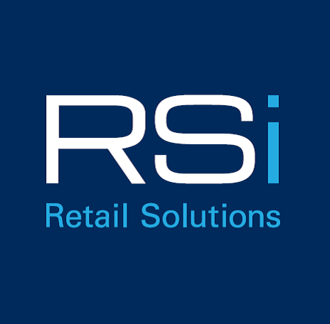 Retail Solutions Inc. Logo