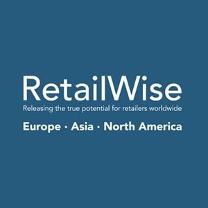RetailWise USA Logo
