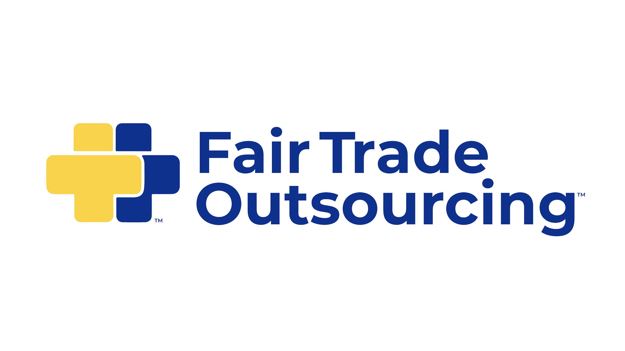 Fair Trade Outsourcing Logo