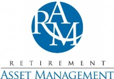 Retirement Asset Management, LLC Logo