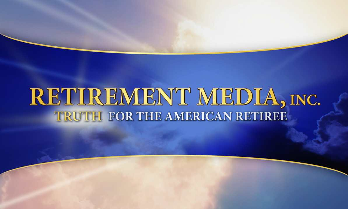 Retirement Media, Inc. Logo