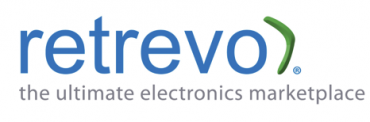 Retrevo Inc. Logo