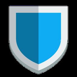 retruster Logo