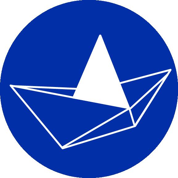 RevArt Logo