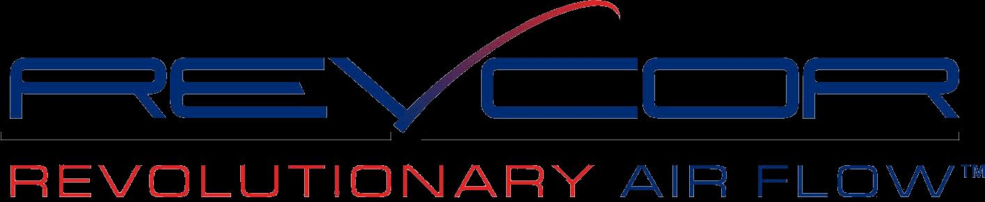 Revcor Logo