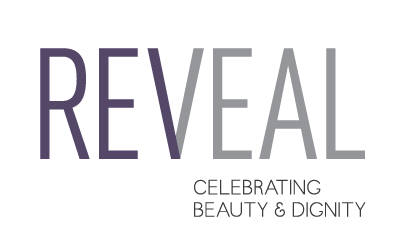 Reveal NYC Logo