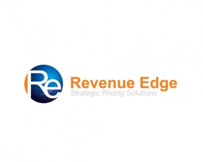 Revenue Edge, LLC. Logo