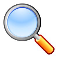 Cell Phone Number Lookup Reverse Lookup Search Logo