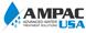 Ampac-USA Logo