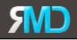reversemedialimited Logo