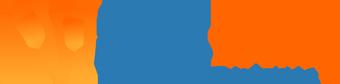 reversephonelookup1 Logo
