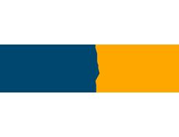 Review Signal Logo