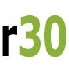 revision30 Logo