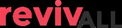 RevivAll Inc. Logo