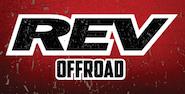 Rev Offroad, LLC Logo