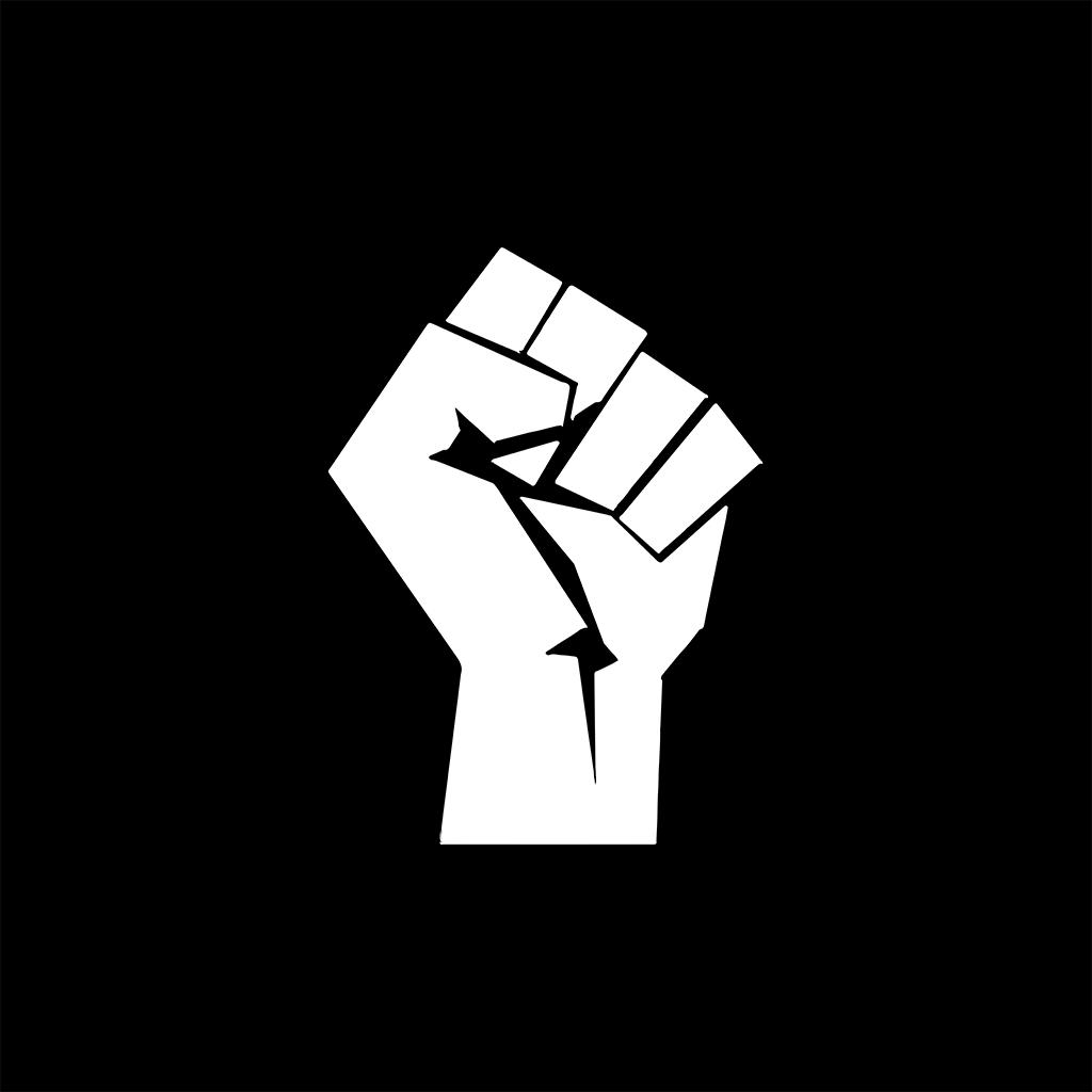REVOLT.PM Logo