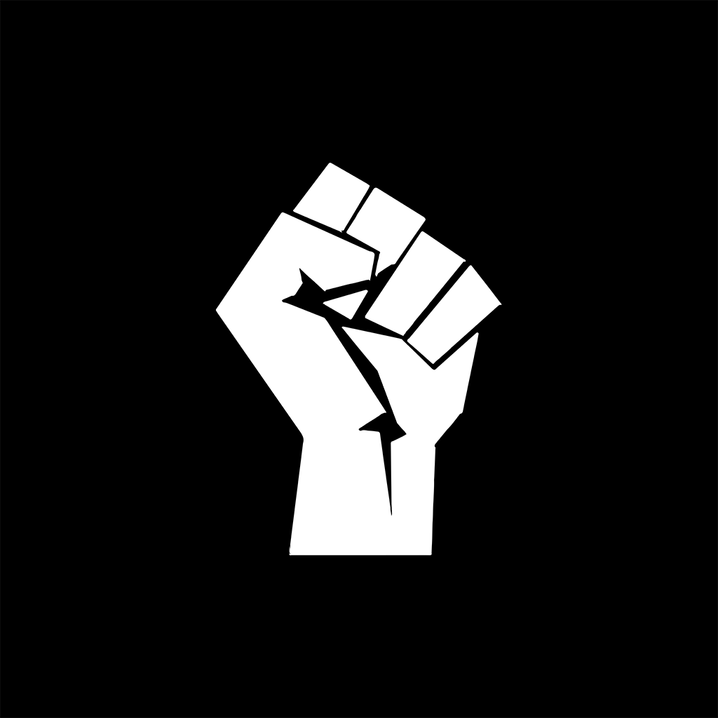 revoltpm Logo