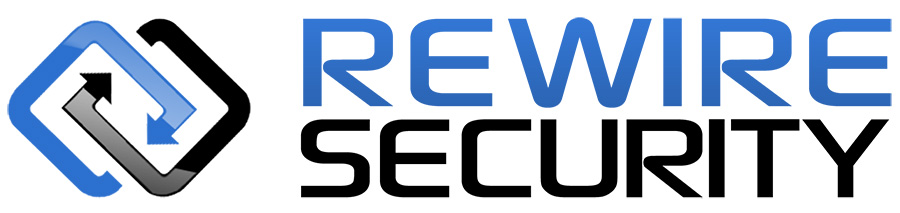 GPS Tracking Experts Rewire Security Update GPSlive Software ...