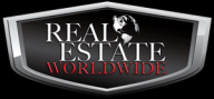 Real Estate Worldwide, Inc. Logo