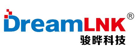 SHENZHEN DREAMLNK TECHNOLOGY CO.,LTD Logo