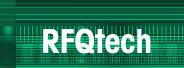 RFQtech Logo