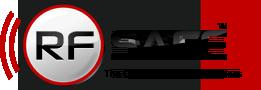 RF Safe Logo