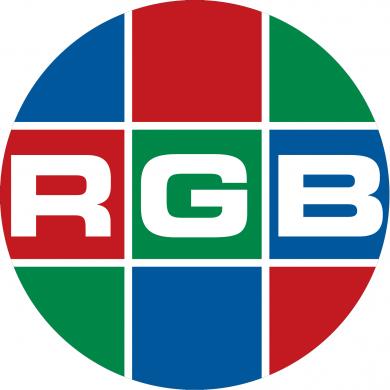 rgbspectrum Logo