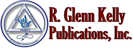 rglennkelly Logo