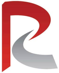 Rhemalda Publishing Logo