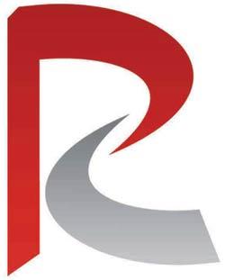rhemalda Logo