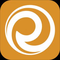 Rheti Inc Logo
