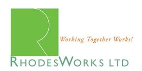 rhodesworks Logo