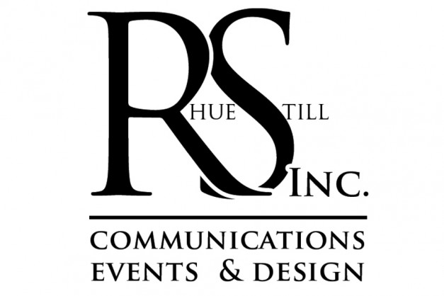 Rhue Still Inc. Logo