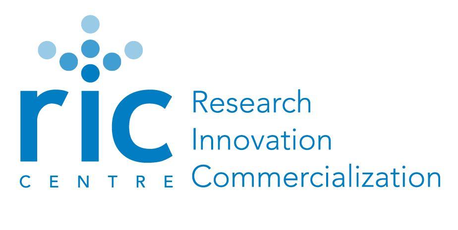 riccentre1 Logo