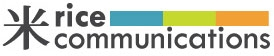 ricecomms Logo